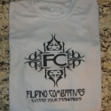 FC Moisture Management T-Shirt