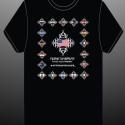 FC International T-Shirt