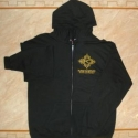 FC Practitioner-Zippered-Sweatjacket