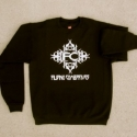 FC Members-Sweatshirt