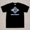 FC Members- T-Shirts
