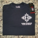 FC Under Armour Signature T-Shirts (Black)