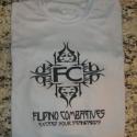 FC Moisture Management T-Shirt