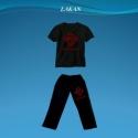 FC Uniforms Lakan