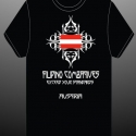 FC International T-Shirt (Austria)