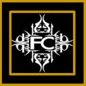 FC Workshop (MEMBERS)