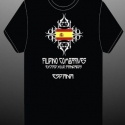 FC International T-Shirt (Spain)
