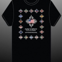 FC International T-Shirt