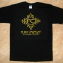 FC Practitioner T-Shirt
